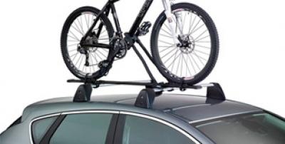 Sistem prindere bicicleta Opel Astra J GM