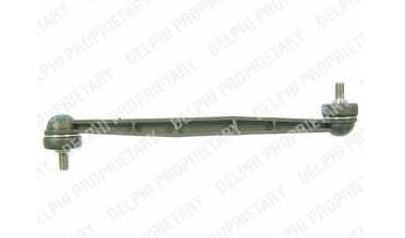 Bieleta antiruliu Opel Astra H producator Delphi