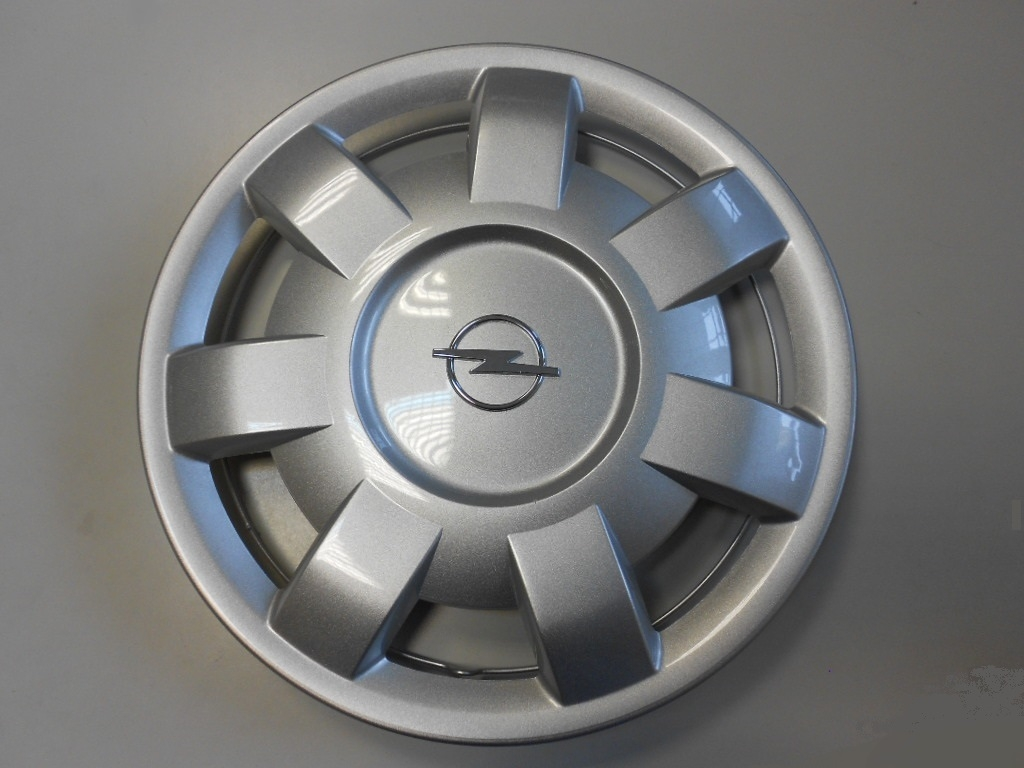 Capac roata 5,5x14 Opel Corsa C original GM