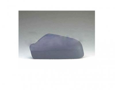 Capac oglinda stanga vopsibil Opel Astra H GM