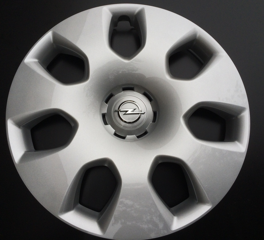 Capac roata 16 Opel Astra J original GM