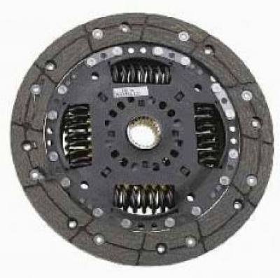 Disc presiune VECTRA C Z19DT Piese Auto Opel Zafira B