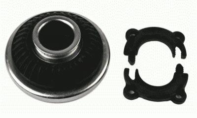 Flansa amortizor Opel Astra H SACHS