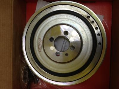 Fulie motor Opel Astra H 1.9 Corteco