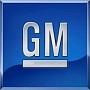 Revizie Chevrolet Cruze Benzina 1.8i Gm