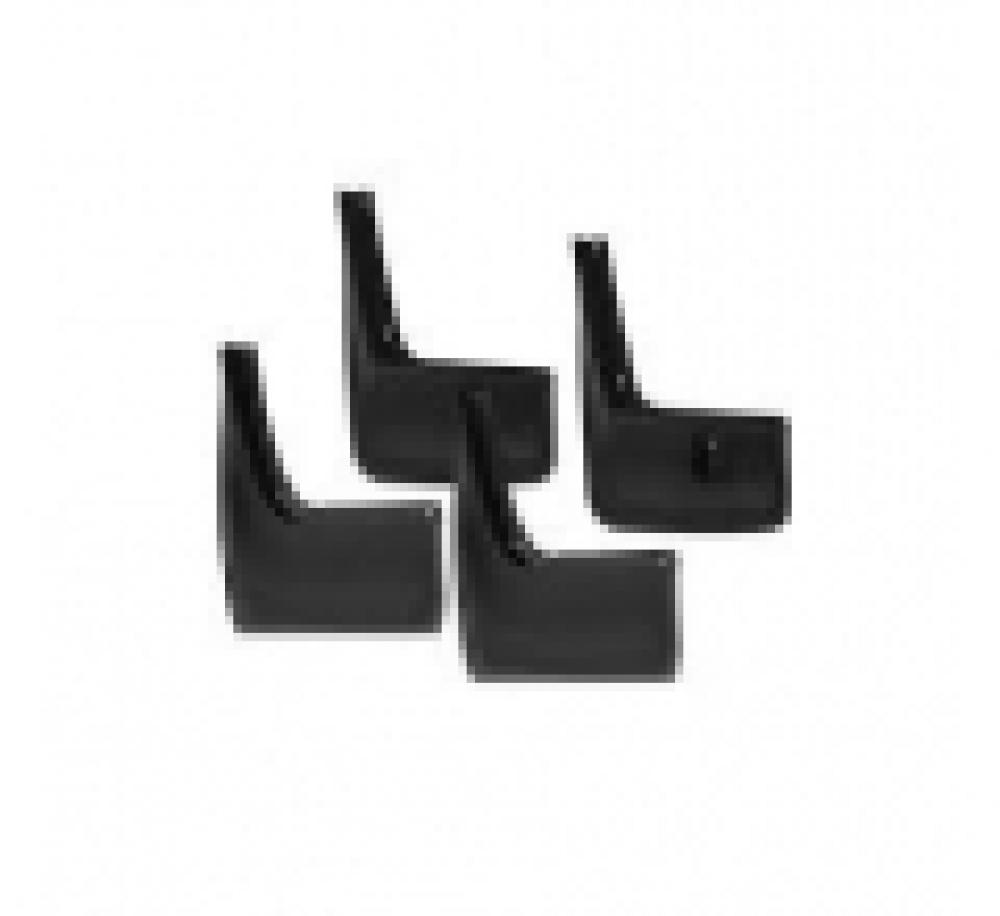Set bavete noroi fata Opel Insignia hatchback GM