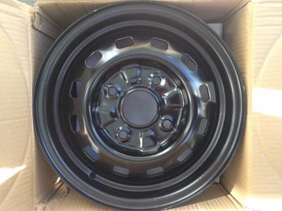 Janta Tabla 13 Chevrolet Spark 4 5j 4x114 3 Janta Spark Pret Ieftin Revizieshop Ro Comanda Online