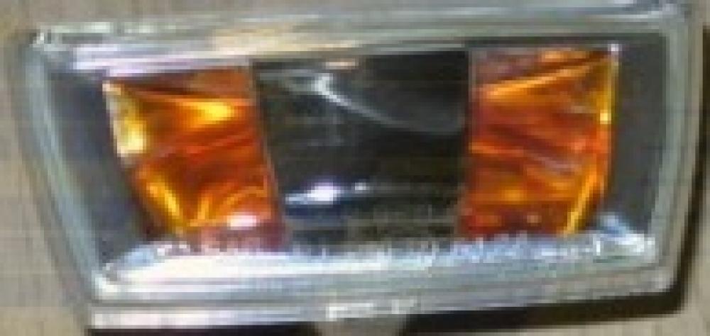 Lampa Lucas Stanga Fumurie Opel Astra H