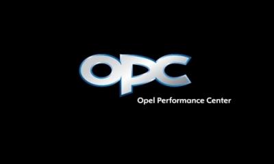 Inel crom proiector pentru echipare OPC GM