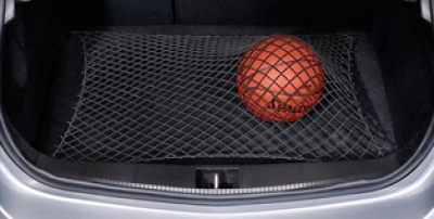 Plasa portbagaj Opel Astra J GM