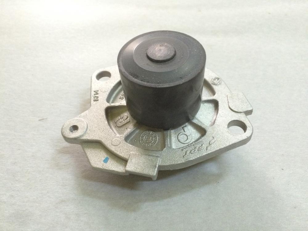 Pompa de apa Opel Zafira B Z19DT original GM