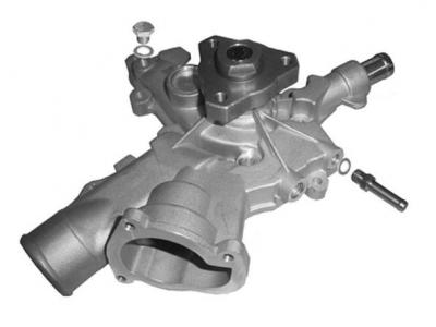 Pompa apa Opel Astra H motorizare Z14XEP GM