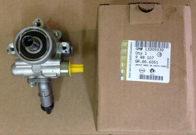 Pompa servodirectie Opel Insignia 2.0 GM