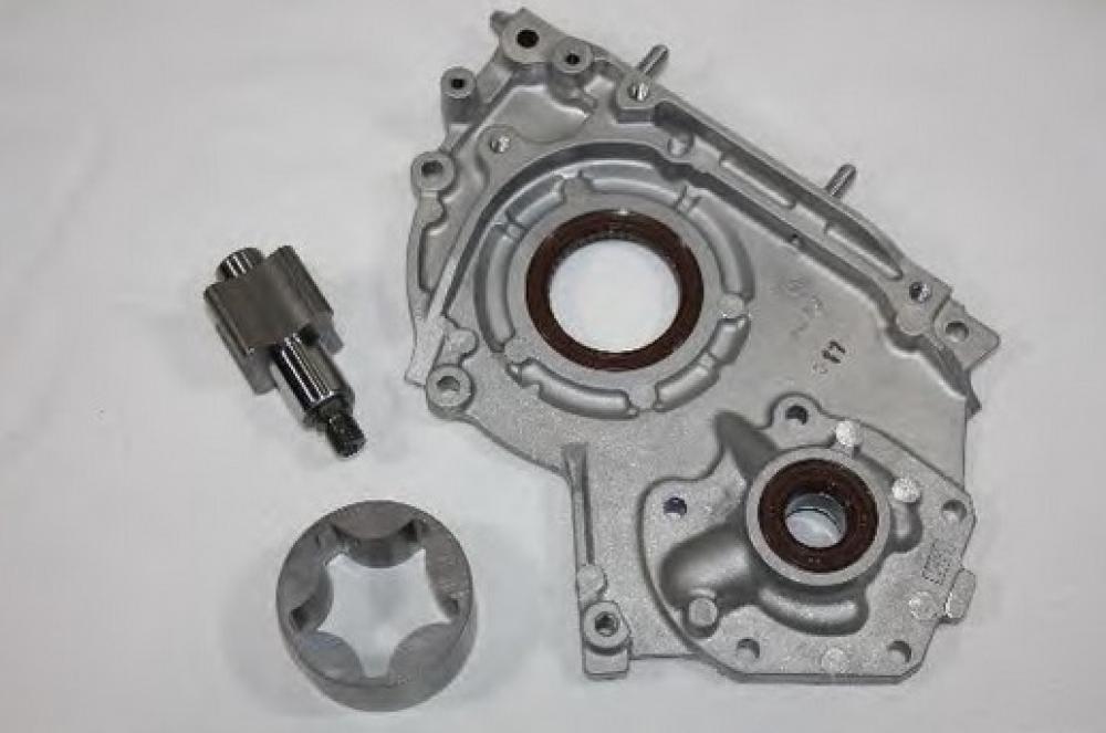 Pompa ulei motor Opel Astra GM