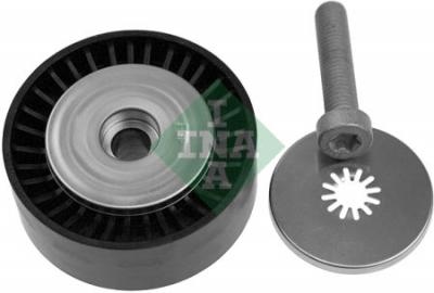 Rola agregate ( accesorii ) pentru Opel Zafira B Z19DTL, Z19DT, Z19DTJ, Z19DTH GM