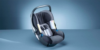 Scaun siguranta copil Opel Astra J GM