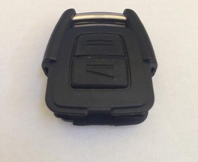 Sender ( telecomanda ) Opel Astra G pentru masini fara alarma din fabrica GM