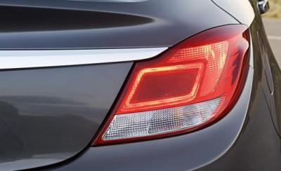 Stop spate dreapta Opel Insignia Combi original GM
