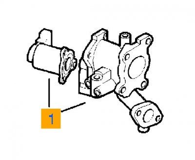Vauxhall Movano Wiring Diagram besides Saturn Fuel Pump Relay Location furthermore Opel  bo Wiring Diagram also Opel Zafira Car additionally Audi A4 Touring Car. on opel zafira fuse box diagram