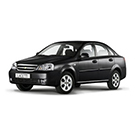 Piese Chevrolet Lacetti
