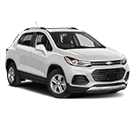 Piese Chevrolet Trax