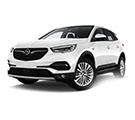 Piese Opel Grandland X