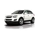 Piese Opel Antara
