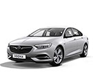 Piese Opel Insignia
