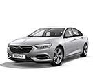 Piese Opel Insignia