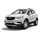 Piese Opel Mokka