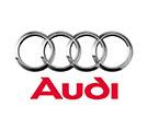 Piese auto Audi
